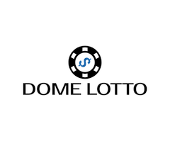 DOME LOTTO