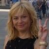 Вікторія Протасенко